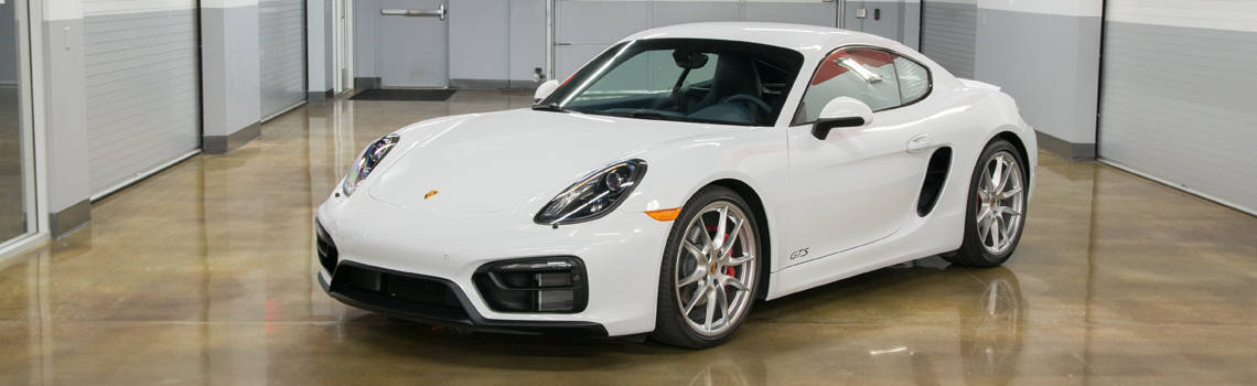 Club sportiva 2015 porsche cayman gts hero image copy