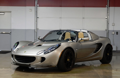 lotus rental car Answer 1 of 14: hi, we're deciding between reykjavík rent a car and lotus car rental can anyone tell me which one should we go for or if you have a better car.