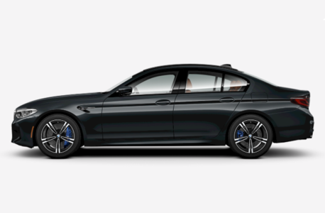 Bmw m5 singapore gray   thumbnail %281%29