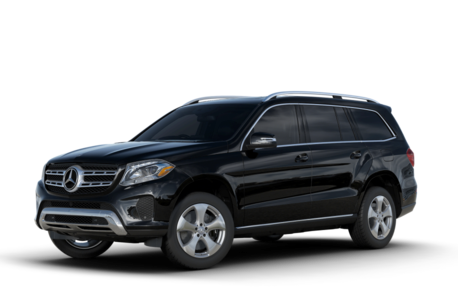 2018 mercedes benz gls 450 suv trim %281%29 %281%29