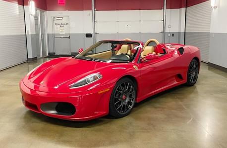Ferrari f430 thumb %281%29