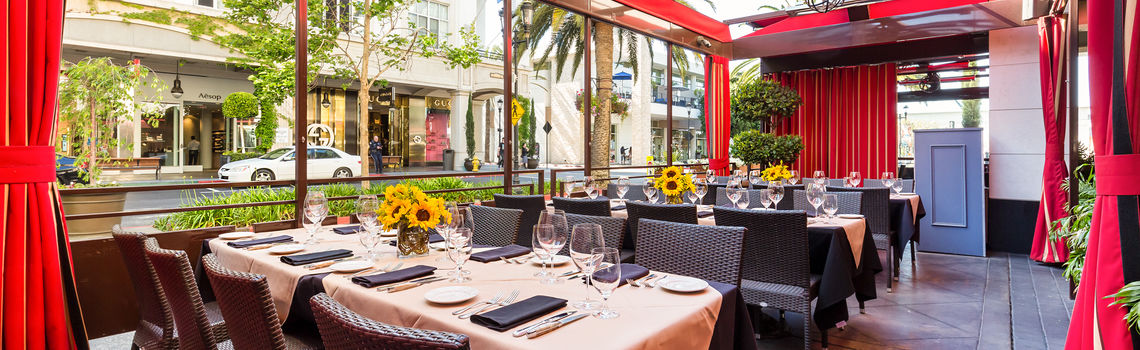 Lb steak santana row patio %281%29