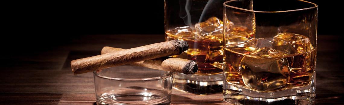 Banner cigar