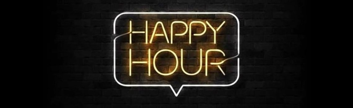 Happy hour %281%29