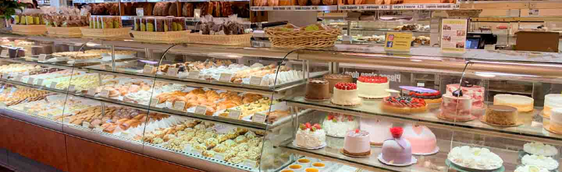 Gayles bakery places to eat in capitola california road trip california highlights.jpeg