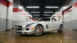 Club sportiva sls amg for poi 2 2