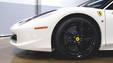 Club sportiva white ferrari 458 italia 1.jpg