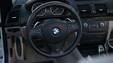 Club sportiva bmw 135i convertible 5