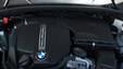 Club sportiva bmw 135i convertible 3