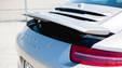 Club sportiva porsche 911 carrera s  2