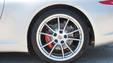 Club sportiva porsche 911 carrera s  3