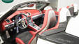 Porsche boxster spyder   club sportiva 1