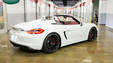Porsche boxster spyder   club sportiva 2