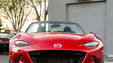 2016 mazda mx 5 miata club edition from club sportiva 6