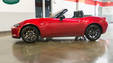 2016 mazda mx 5 miata club edition from club sportiva 4