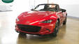 2016 mazda mx 5 miata club edition from club sportiva 3