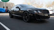 Bentley continental supersports   club sportiva 10