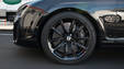 Bentley continental supersports   club sportiva 8