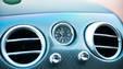 Bentley continental supersports   club sportiva 5