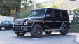 Club sportiva mercedes benz g65 amg 13