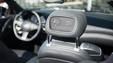 Rent sl63 amg hardtop convertible  4