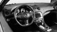 Rent sl63 amg hardtop convertible  6