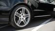 Rent sl63 amg hardtop convertible  2