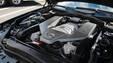 Rent sl63 amg hardtop convertible
