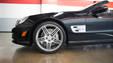 Rent sl63 amg hardtop convertible  8