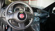 Rent fiat 500e bay area 7