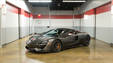 Mclaren 570s coupe from club sportiva in the bay area 2