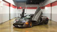 Mclaren 570s coupe from club sportiva in the bay area 1