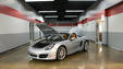Club sportiva silver porsche boxster s manual rental 4