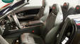 Rent bentley convertible san francisco club sportiva 10