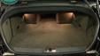 Rent bentley convertible san francisco club sportiva 4