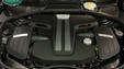 Rent bentley convertible san francisco club sportiva 3