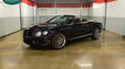 Rent bentley convertible san francisco club sportiva 2