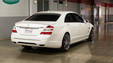 Rent mercedesbenz s class san francisco club sportiva 7