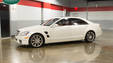 Rent mercedesbenz s class san francisco club sportiva 2