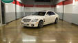 Rent mercedesbenz s class san francisco club sportiva 1