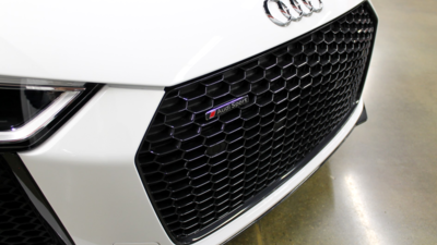 R8 grille resized