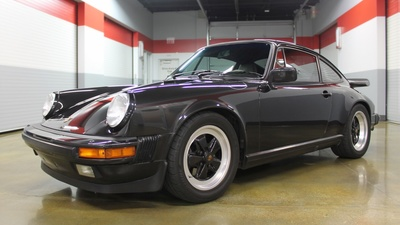 911 '89 front