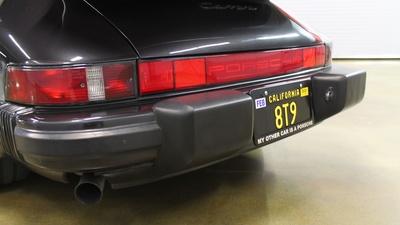 911 '89 rear %281%29