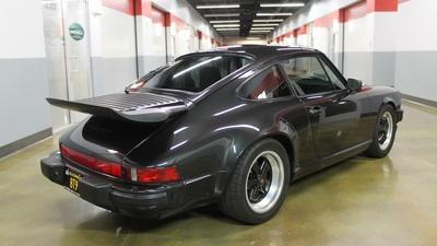 911 '89 rear