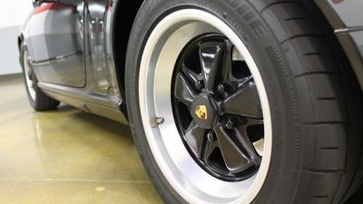911 '89 wheel