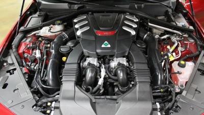 Engine %281%29